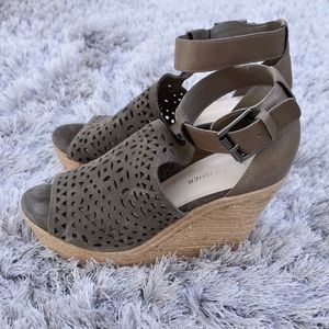 8c13bcdb15a Marc Fisher Shoes - (Marc Fisher) Hasina Wedge